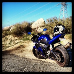 is it summer yet? 😎 #yamaha #r6 #manic #graves  @bikeswithoutlimits @pistonheadz @bike_kings #bikeswithoutlimits #pistonheadz #bike_kings (at Ridin' Roun Town)