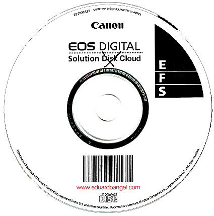 "Is Canon following Adobe's steps? Canon just released their ""EOS Digital Solution Disk V28.1″ software suite. As usual, it…View Post"