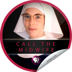 I just unlocked the Call the Midwife Season 2 Episode 5 sticker on GetGlue                      992 others have also unlocked the Call the Midwife Season 2 Episode 5 sticker on GetGlue.com                  Witness preparations for a summer festival — and the distress of an impoverished mother. Share this one proudly. It's from our friends at PBS.