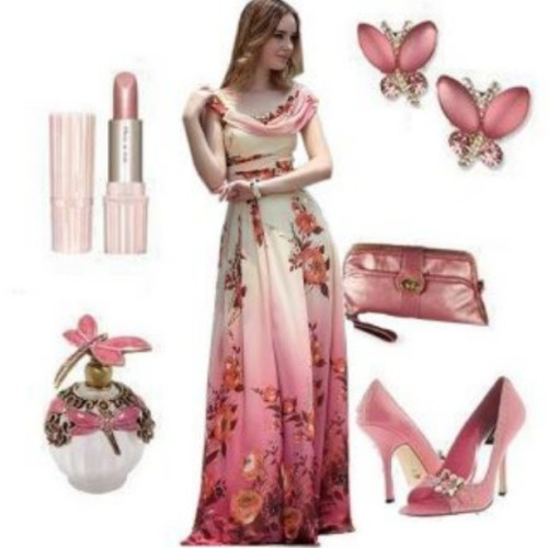 Luvin this so #feminine #classy #girly #posh #pretty #gorgeous #gorge #beautiful #beauty #spring #springtime #roses #butterfly #pink #soft #innocent #glamour