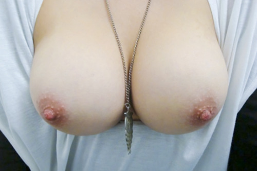 pink nipples http://sensualsirens.tumblr.com/