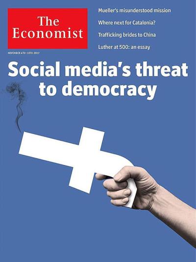 facebook-cover-economist-magazine-click-here