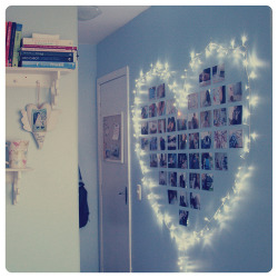 beyond-magic:  a fairy room - A series of serendipity on We Heart It. http://weheartit.com/entry/24520550/via/nomatterwhat