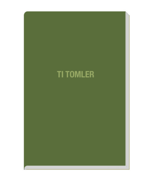 samaharris:  I've recently been working on 'Ti Tomler' a new sorta e-book, featuring some unseen work. Its all finished now, and is available to view on Books Online! Check it out here. Thank you Pierre for making this happen.  Take a look at Sam's project, Ti Tomler. It's worth the time.