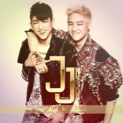 JJ Project  2012 . 05 . 20 on We Heart It - http://weheartit.com/entry/49505800/via/peanut29