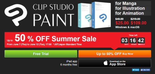 art programs clip studio paint csp sale art program art soofi.txt my post important psa