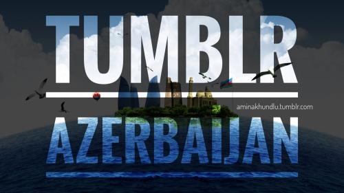 azerbaijan baku azərbaycan bakı