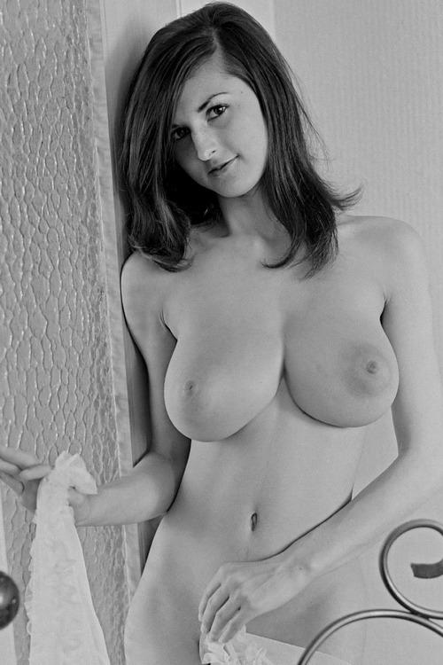 Lillian parker porn
