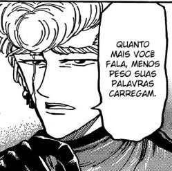"-Retirado do mangá ""Toriko"" volume 89."