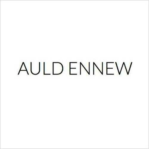 PRONOUNCED OLD AND NEW; AULD ENNEW HOUSES VINTAGE AND TRENDY WOMEN'S APPAREL. GO FOLLOW NOW !!!! ———-> @AULDENNEW @AULDENNEW  @AULDENNEW @AULDENNEW  @AULDENNEW  @AULDENNEW  @AULDENNEW
