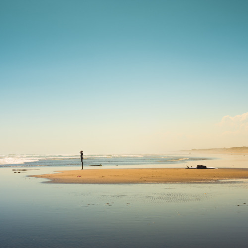 Beach (by ►CubaGallery)