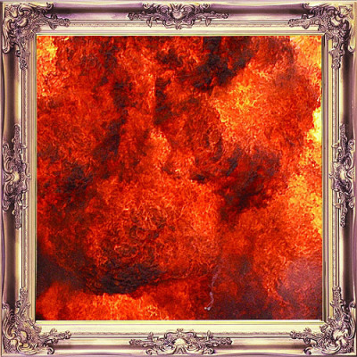 "new music:""Indicud"" - Kid Cudi.Download the album, here…"