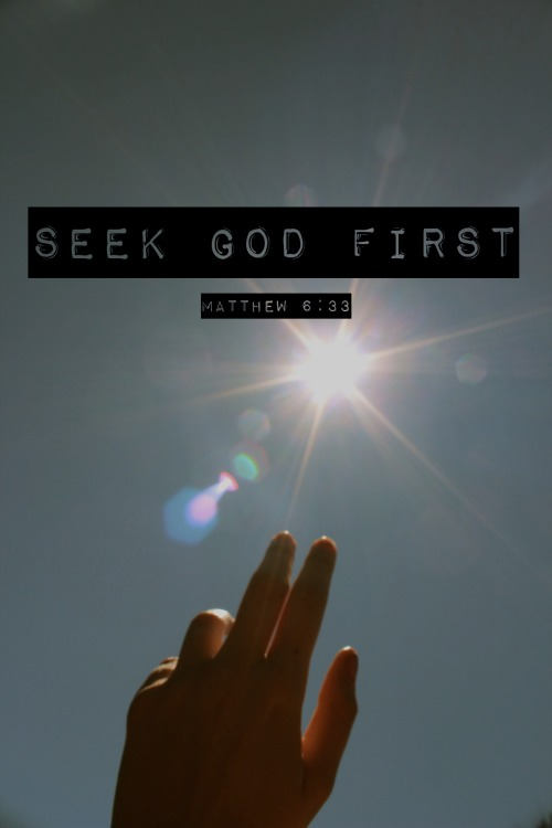 "When you put God first, when you obey His commands, you open the door for His favor—you have the advantage for success! Even if someone has wronged you and it looks like they have the upper hand, even if it looks like things are never going to change, you need to keep reminding yourself, ""I have an advantage. God is in control of my destiny. He's fighting my battles for me. He is my vindicator, and it's just a matter of time before things change in my favor."