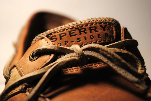 shoes summer boat shoes sperrys sperry top sider adykeswardrobe