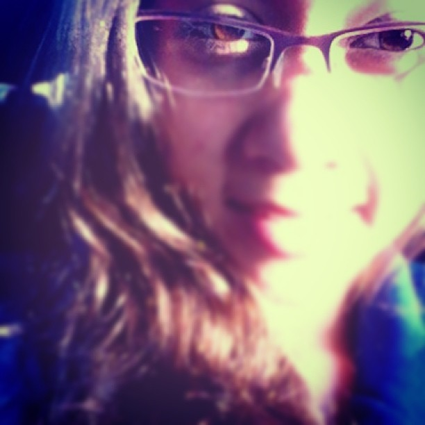 #me #love #sun #happy #smile #cute #look #lips #natural #light #eyes #I #breeze #like #instalove #instacute #instalike #instahappy #cat