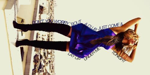 "beyonseh:  the beyoncé challenge:  [1/5] favorite photoshoots:""4"" Album Shoot By Greg Gex (2011)"