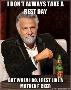 Rest http://wp.me/sMJ3R-restView Post