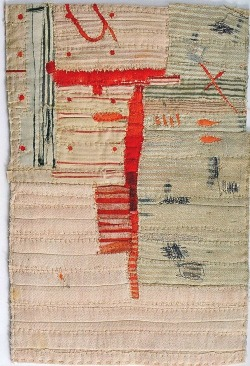 lariwashburn:  (via Textile and Fiber Arts)