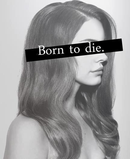 vans-supreme:  Lana del Rey by él on Flickr.