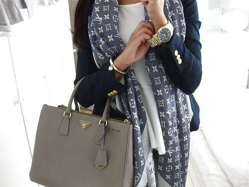 mag-nifiques:  louis vuitton on @weheartit.com - http://whrt.it/108hLuT