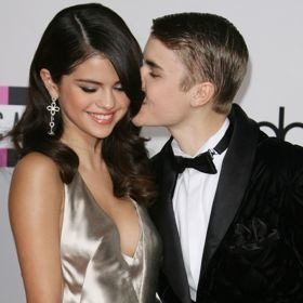 (via Justin Bieber And Selena Gomez Reunite In Norway | News | Uinterview)
