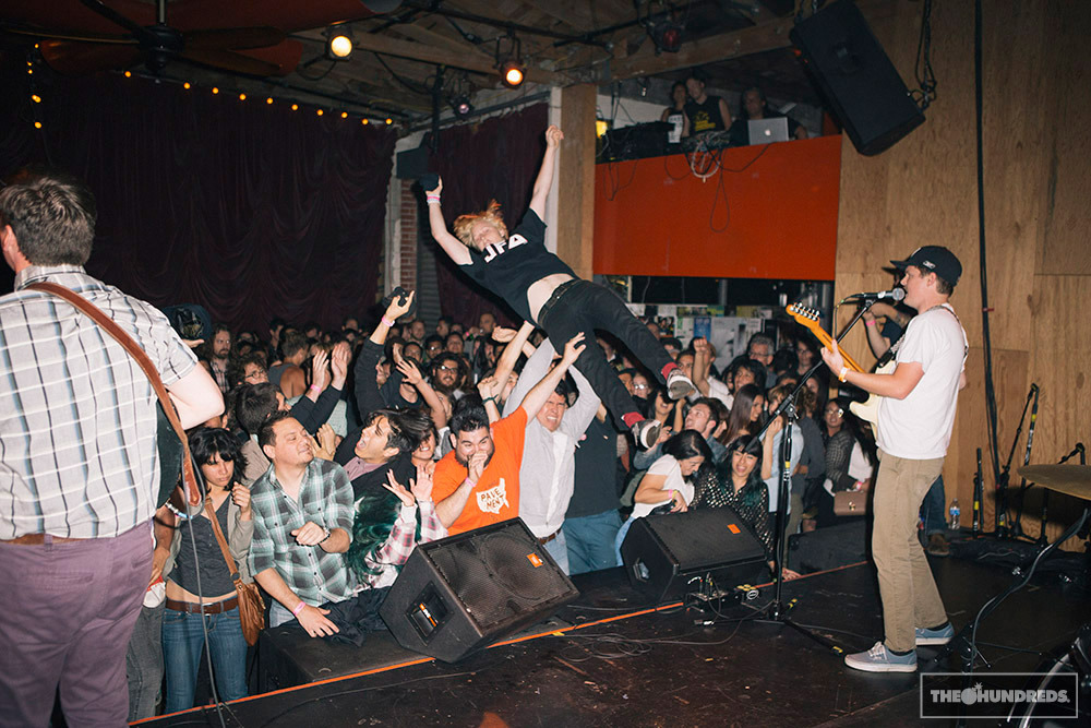 http://thehundreds.com/blog/2013/05/01/good-vibrations-tijuana-panthers/