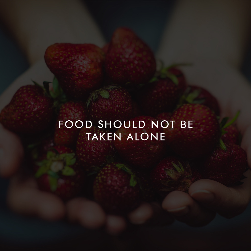 #food#life#quotes#muslim#islam