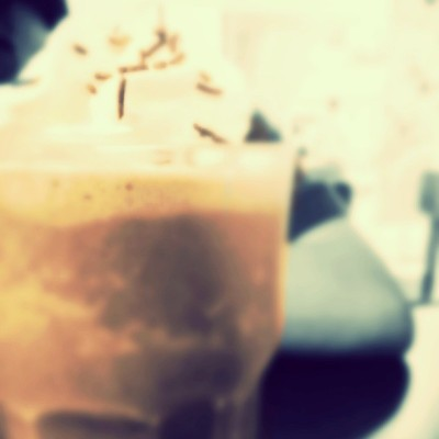 Chocolate Overdose #Drink #Food #Delicious #Yummy #Instalike #Instagood #Instamood #Love #Like #Beautiful #Instagram #picoftheday