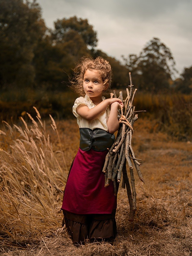 crescentmoon06:   by Bill Gekas