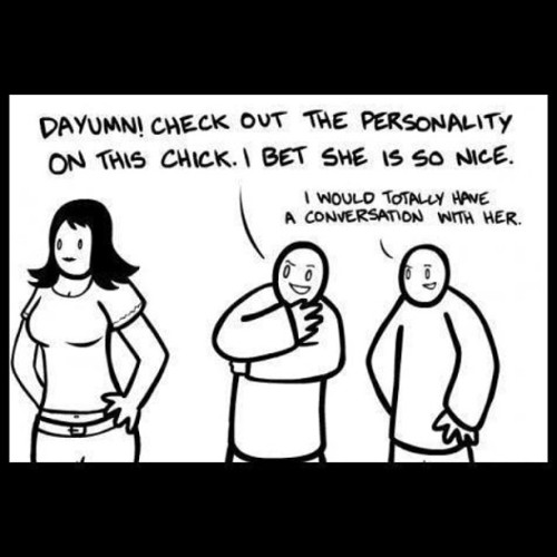 How this shit should go down 😏👆👏 {#personality #love #life #lovelife #foreveralone #girl #boy #checkitout #chick #haha #yes #society}