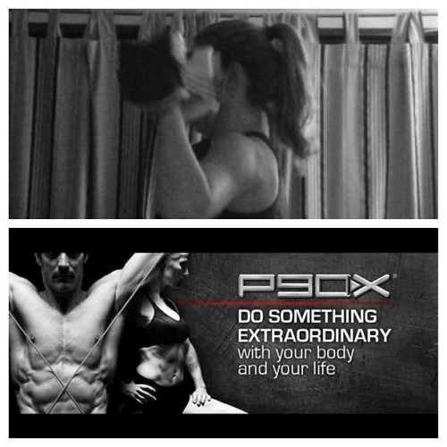 I'm one week into 90 days of P90X to prepare me for the Spartan race in Charlotte on March 23rd. I will be posting my 30, 60 and 90 day progress here and on my fitness page, www.facebook.com/lisalawwillfitness to keep me accountable. Contact me if you would like to hear more about how Beachbody products has helped me reach my health and fitness goals. I would love to help you meet yours too!