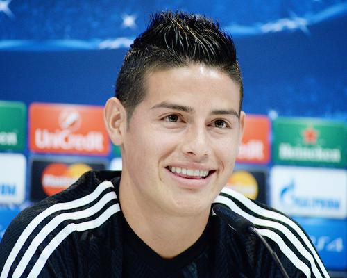 بث مشاهدة رابط مباراة || Watch Match Real Madrid vs Juventus Live online 13/5/2015