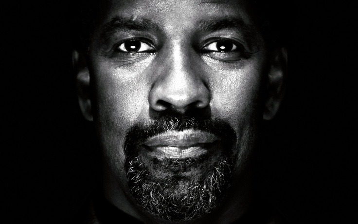 manchannel:  Denzel Washington
