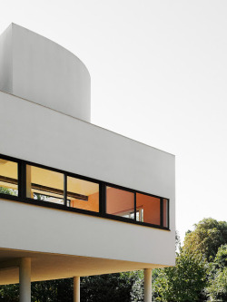 morestudio-le-corbusier-villa-savoye-photo
