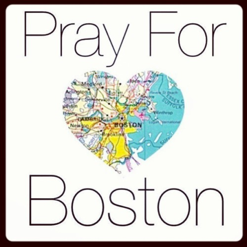 #pray #boston #myhome