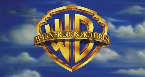Is the Warner Archive Instant a Return to Vertical Integration?