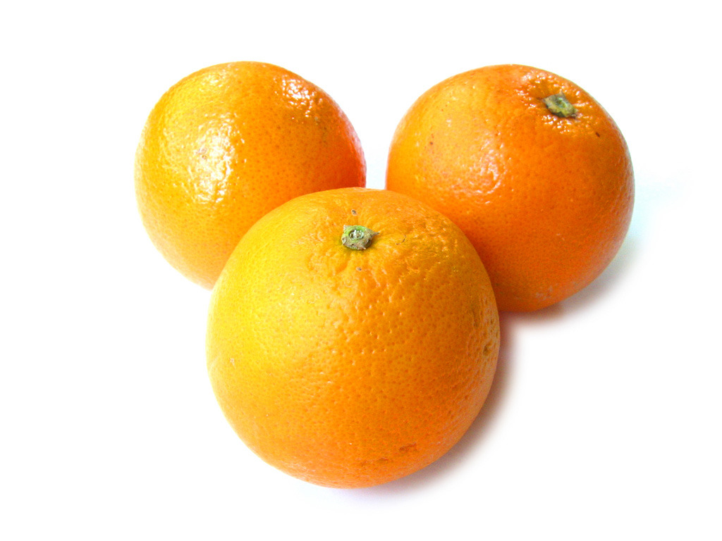Nothing rhymes with oranges,but I guess that makes them more special.It is always the ones who are differentwho are loved in the way that deserves to be waited for.   Look guys, Aditi is submitting pictures of oranges and poetry to me now. I love oranges so much, almost as much as I love her.