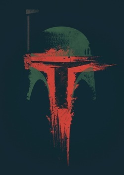 star-wars-daily:  http://star-wars-daily.tumblr.com