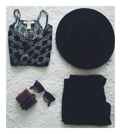 cute outifts hipster boho girls fashion forever 21