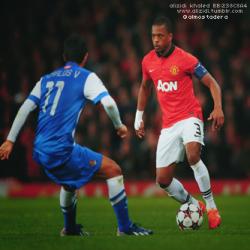 صور لاعبي مانشستر يونايتد   manchester united