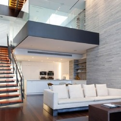 dionnesellsatlanta:  Atlanta loft living! #loft #architecture #architect #artist #white #interior #instagram #interiordesign #decor #decorate #lighting #floors #2story #money #facebook #twitter #highceilings #midtown #intownliving