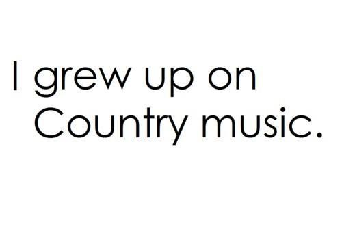 amandacandidconfessions:  George Strait. Brooks and Dunn.   Amen. The best of us did…