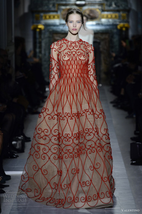 http://www.weddinginspirasi.com/2013/02/05/valentino-spring-summer-2013-couture/