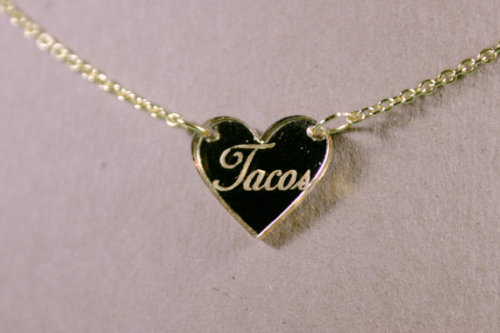 feelinggooey:  cc: joan, we should get these as friendship necklaces