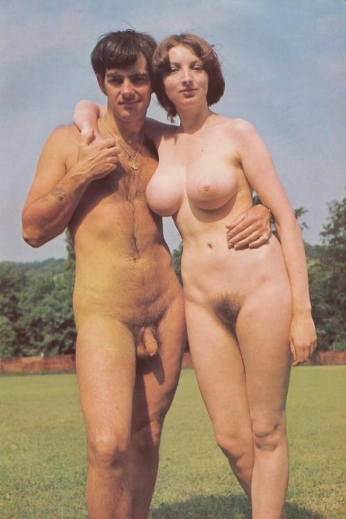 Visit Sunnyside Nudist Camp @ http://sunnysidenudistcamp.tumblr.com