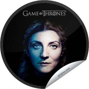I just unlocked the Game of Thrones: Second Sons sticker on GetGlue                      10761 others have also unlocked the Game of Thrones: Second Sons sticker on GetGlue.com                  A wedding at King's Landing starts a new life for an unlikely couple Share this one proudly. It's from our friends at HBO.