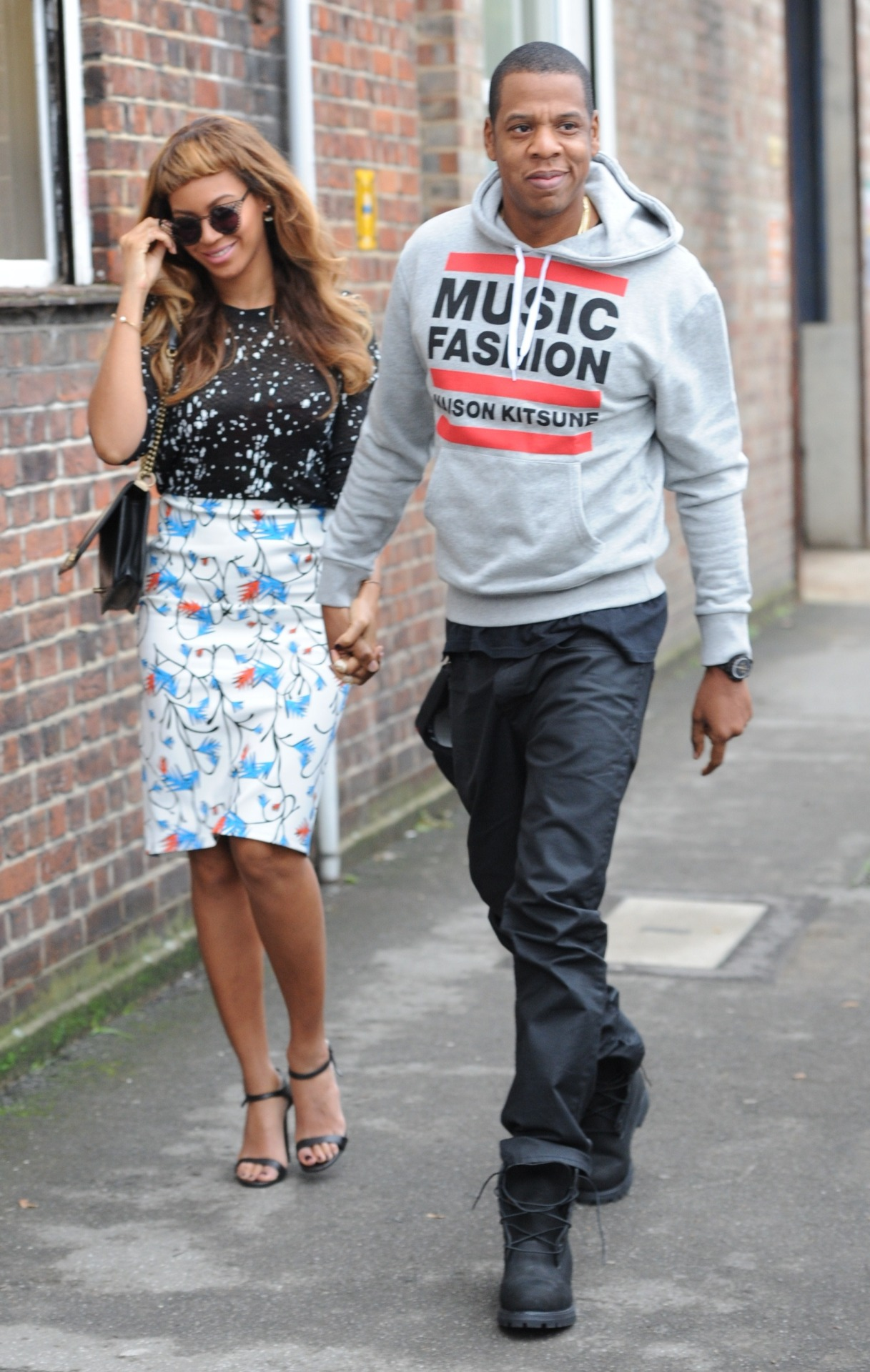 girlsluvbeyonce: