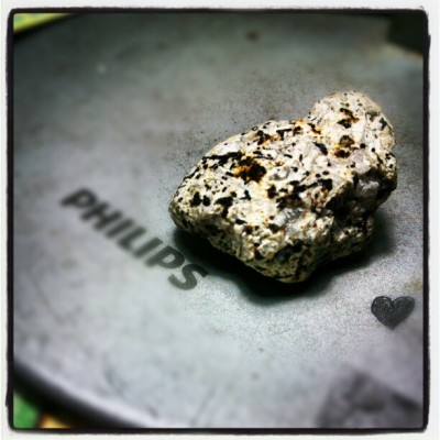 #rock #igneous #diorite #night #newyear #random #love #philips
