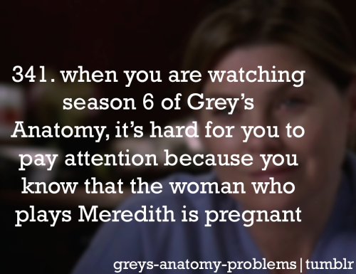 greys-anatomy-problems:  requested by thetrojansinmyhead