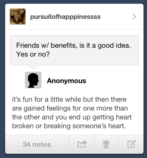pursuitofhapppinessss:  for the anon that asked